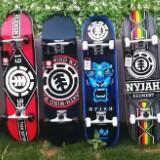 skateboardingco.