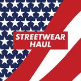 streetwear.haul