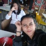 wina_shop99