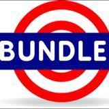 yenbundle