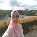 zafirah_lina