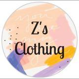 zsclothingg