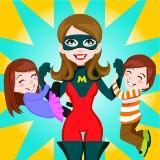 .super_mama.