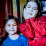 amalia_k7968