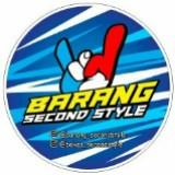 barang_secondstyle