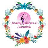 beautyskincare_essentials