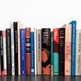 booksale.mnl