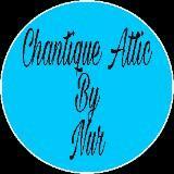 chantiqueatticbynur
