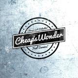 cheapswonder