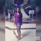 dhewy_irmaya