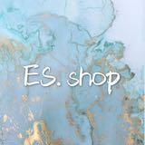 es.shop
