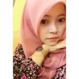erna_wijaya