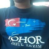 fadly_zain