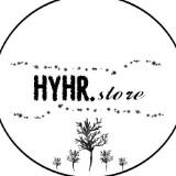 hyhr.store