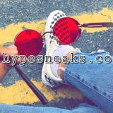 hypesneaks.co