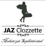 jaz.clozzette