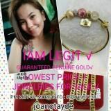 joan_sg18k_shop