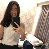 joanna_0410