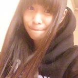 mao_hsiung