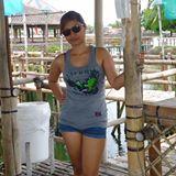 mary_gracia