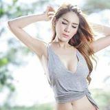 miaomiao_321