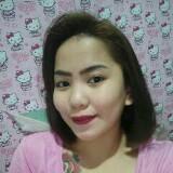 miss_joan