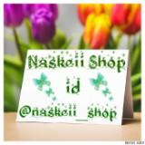 naskeii_shop