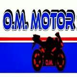 o.m.motor