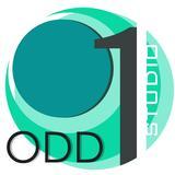 odd1studio