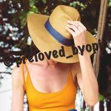 preloved_byopi