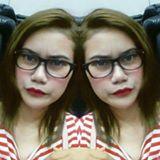 princess_mcu