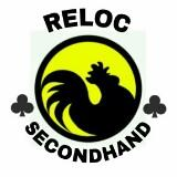 reloc_secondhand