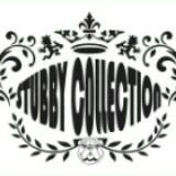 stubbycollection