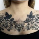 blossomlovex