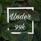 under99k
