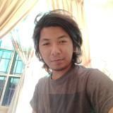 watashi_taro