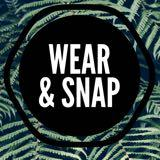 wearandsnapboutique