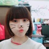 wie_wang