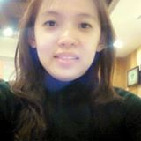yeka_shop