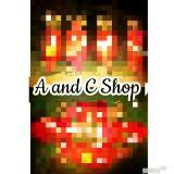 aandcshop