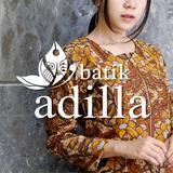 adillabatik