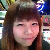 aki_kiki1104