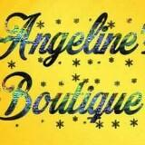 angelineboutique28