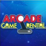 arcadegamerentalsg