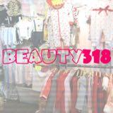 beauty318_box