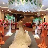 bridalbyconny