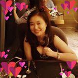 candy_wong628