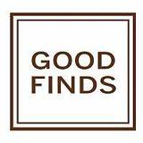 goodfinds_clc