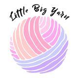 littlebigyarn