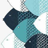 creator_fish56